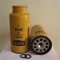 3S4433卡特加工替代品牌滤芯批发工程机械