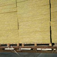 大型国家标准生产岩棉板的企业