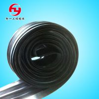 河南橡胶止水带厂家 PVC塑料止水带