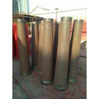 混凝土输送泵2-3,4-8万方耐磨管