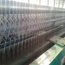 广东石笼网 石笼网销售 护坡格宾网