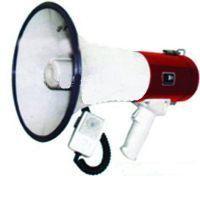 华西科创HYJ05-30 大功率手持扩音器/手持喊话器(30W)