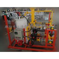 液氮汽化器价格_煤改气LNG/CNG汽化器