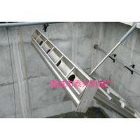 供应旋转式滗水器 浮筒式滗水器 型号齐全