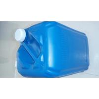 液体脱硫剂,液体脱硫剂使用方法,巩义帝鑫
