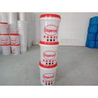 山东永裕德百克1026A橱柜,模压门专用胶固含量69%,粘度1299活化温度69度耐高温不起皮
