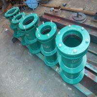 康博品牌定制国标A型/B型柔性防水套管 DN100穿墙套管大量现货