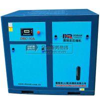 空压机和储气罐之间要如何配?