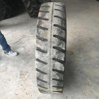供应农用卡车轮胎12.00-20前进大力士斜交轮胎 羊角花 耐磨电话15621773182
