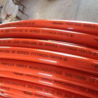 龙威生产销售定制高品质派克PARKER588N-4-6-8-10-12-16