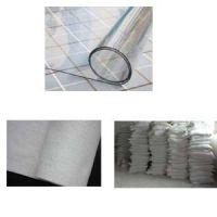 供青海防水玻璃钢化膜和西宁防水聚酯布及青海防水胶粉