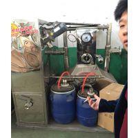 密封隔油器,隔油器污水提升装置,油水分离不锈钢隔油器
