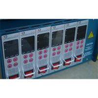 唐山热流道温控箱 热流道温控箱50/60Hz量大从优