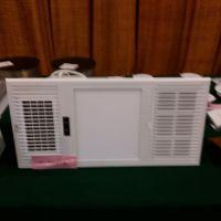 飞利浦室内多功能取暖器家用浴室2040W 39069