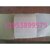 http://himg.china.cn/1/4_802_1014683_544_408.jpg