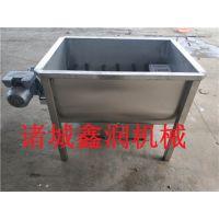 不锈钢小型家禽搅水机生产厂家