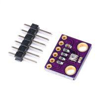 GY-BMP280-3.3 高精度大气压强传感器 高度计传感器 兼容arduino