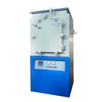 JY-XY-1600N 高温箱式炉 京仪仪器