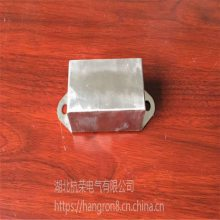 杭荣KY35P-2型控制磁钢报价