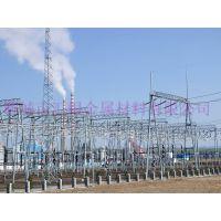 导电铝锰合金管母线的供应状态及力学性能