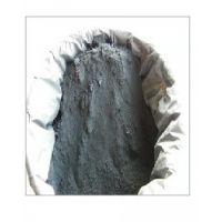 昱博-供应优质碳刷专用石墨