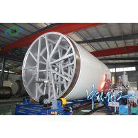杭州中环pp储罐25年行业生产经验,合格率100%,交货率99%,满意度98%!