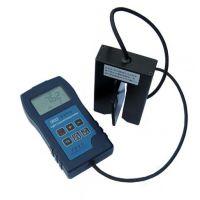 DR82透光率仪 透光率计 玻璃透光率仪 卡夹式透光率仪
