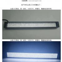 3mm光源专用led灯珠/白光视觉光源3mmled供应商/3mm视觉光源尺寸