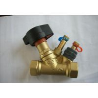 复合式排气阀 不锈钢复合式排气阀 复合式法兰排气阀