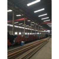 现货供应优质无缝钢管规格齐全质量可靠价格优惠