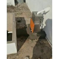 地表坡面径流仪/地表径流测量仪