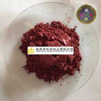 专业种衣剂色粉 种子包裹珍珠白粉 彩色珠光粉种子包膜处理用色粉