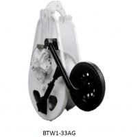haisunBTW1-33AG动力滑车厂家直销