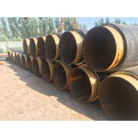 聚氨酯保温管质优价廉