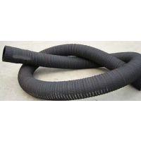 河北东劲公司专为车辆厂 工程机械车设计耐油胶管 汽车胶管
