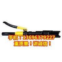 液压取线器 铁路信号系统各种信号线锥销的取出工作