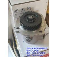 济南大瑞(图),DZ9100130027助力泵,聊城助力泵