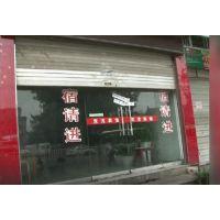 上海消防改造|消防改造单位|浦东消防改造公司|天骄安宇消防供