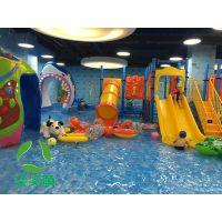 儿童室内水上乐园项目如此受欢迎是否需要发展扩大