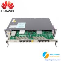 原装华为Huawei MA5608T GPON 10G OLT 光接入局端设备