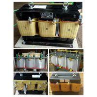 聚源直销BP4-20009/05632频敏变阻器161KW-200KW