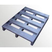 佛山兴发铝材厂家直销电池托盘铝型材定制加工