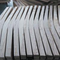 木工数控带锯机 木工锯床厂家 迈腾数控曲线锯直销