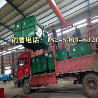http://himg.china.cn/1/4_802_238616_700_700.jpg