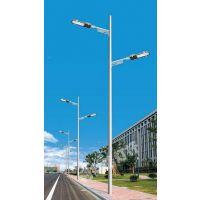 供应全国 6到8米 230W钢化玻璃罩 广场灯