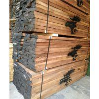黑胡桃实木板材/美国进口黑胡桃烘干板材/黑胡桃家具材