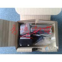 现货供应NITTO日东工器隔膜泵DP0105-X1-0001