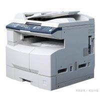 郑州CBD商务内环激光打印机维修