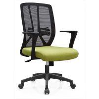 朗哥家具 职员椅 办公椅 会议椅 广东办公家具厂家直销A437