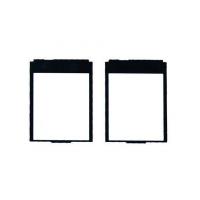 黑白双面胶 电子显示屏制造黏贴